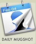 daily-mugshot