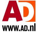 www.AD.nl