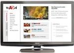 tv.ad.nl