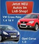 lidl-auto1