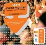sportcongres