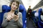 telefonie-in-vliegtuig1