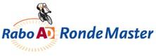 rondemaster