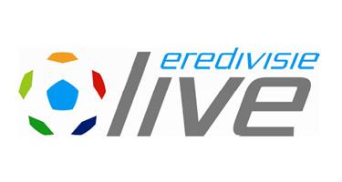 Eredivisie Live